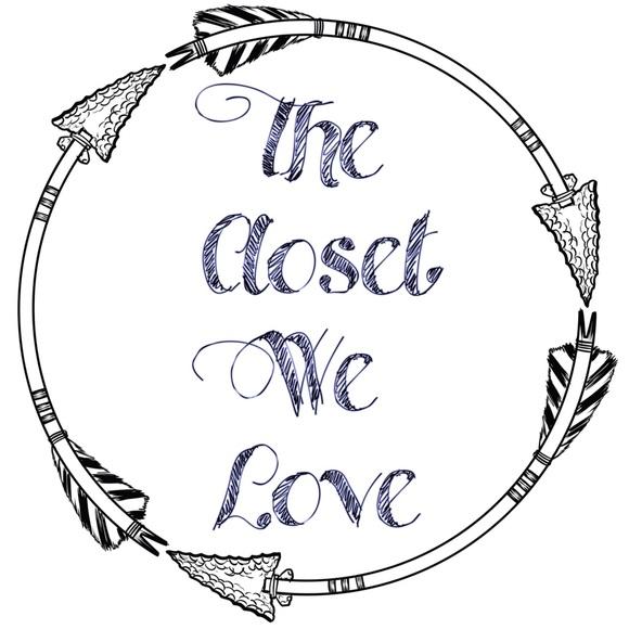 theclosetwelove